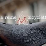 480x320-reine-bicyclette