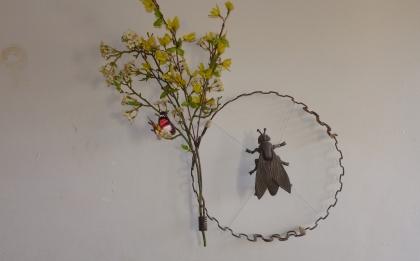bee-home
